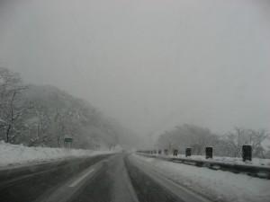 2009.12.21 1