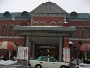 2009.12.21 4