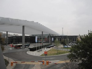 2010.10.15 1