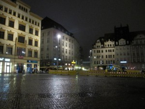 2010.10.16 2